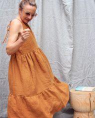 gypsy-swing-dress-06