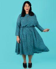 Lotta_dress_midilength_longsleeves_01