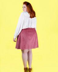 Bobbi_skirt_pink_cord_1