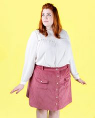 Bobbi_skirt_pink_cord_2