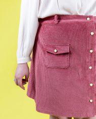 Bobbi_skirt_pink_cord_3