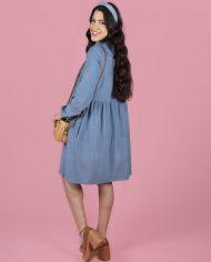 Lyra_knee_length_long_sleeves_02