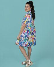 Lyra_knee_length_short_sleeves_03