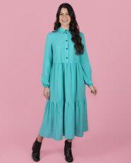 Lyra_tiered_midi_long_sleeves_01