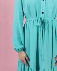 Lyra_tiered_midi_long_sleeves_03