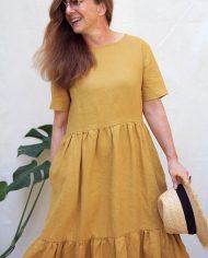 sage-smock-dress-01