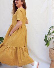 sage-smock-dress-02