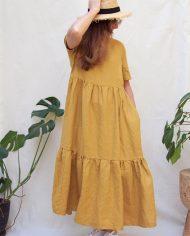 sage-smock-dress-03