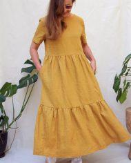 sage-smock-dress-06