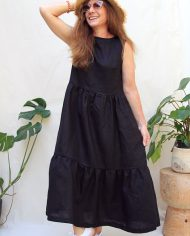 sage-smock-dress-09