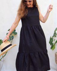 sage-smock-dress-10