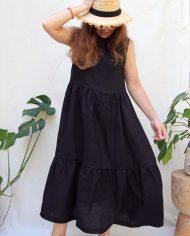 sage-smock-dress-11