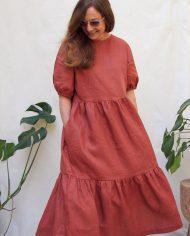 sage-smock-dress-12