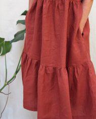 sage-smock-dress-13