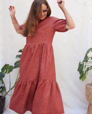 sage-smock-dress-14