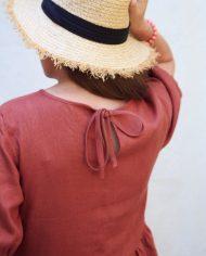 sage-smock-dress-16