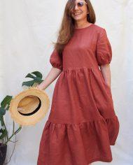 sage-smock-dress-18