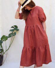 sage-smock-dress-19