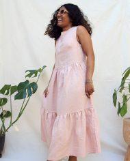 sage-smock-dress-24