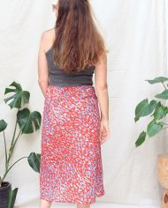 esther-bias-skirt_02